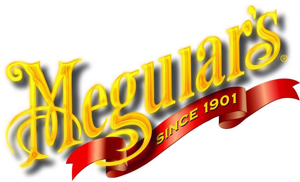 meguiars_raster logo